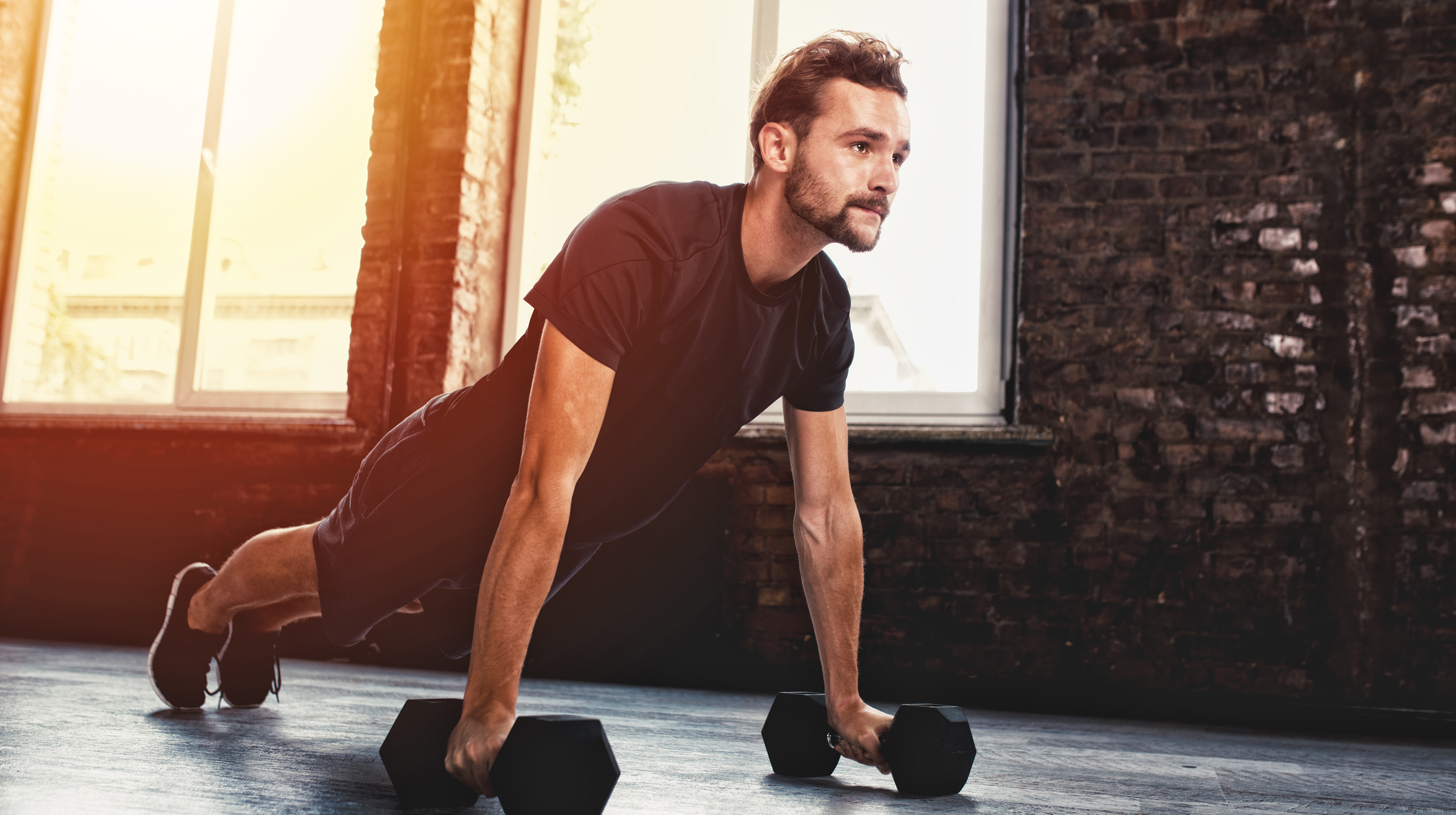 Top 4 Mistakes Skinny Guys (Hardgainers) Make Working Out