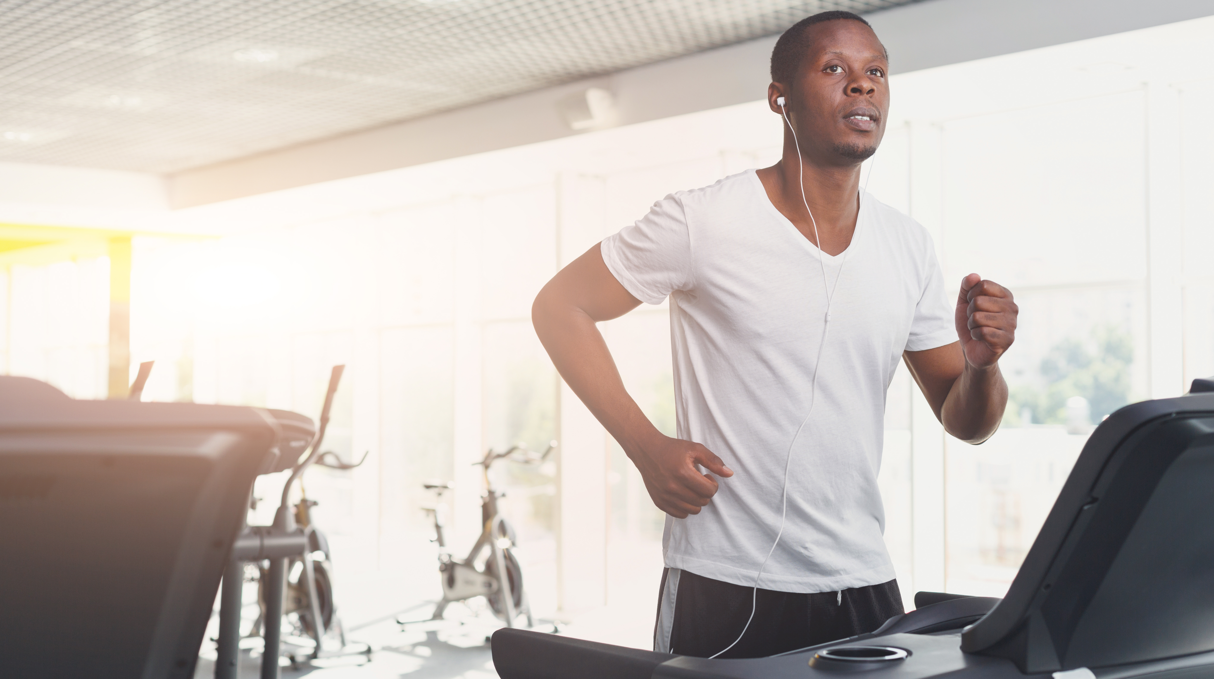 Common Mistakes Skinny Guys Make Working Out