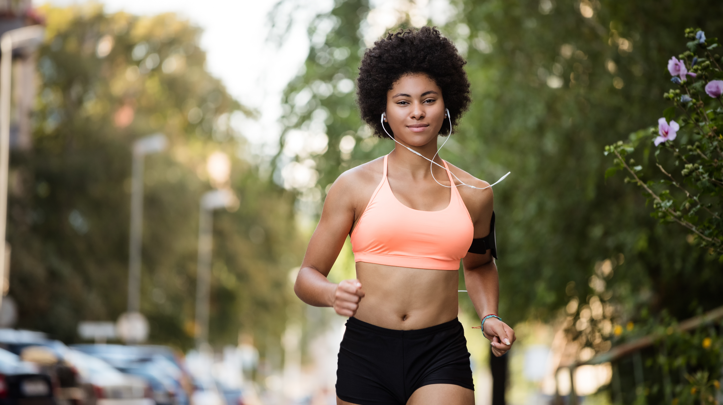 Is Cardio Better than Resistance Training for Losing Weight?
